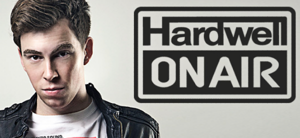 Hardwell trance mix download