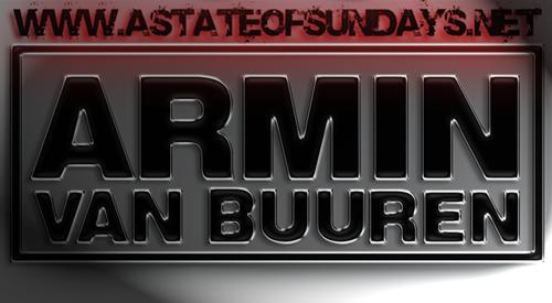 Armin Van Buuren Logo Png Armin Van Buuren Logo Armin