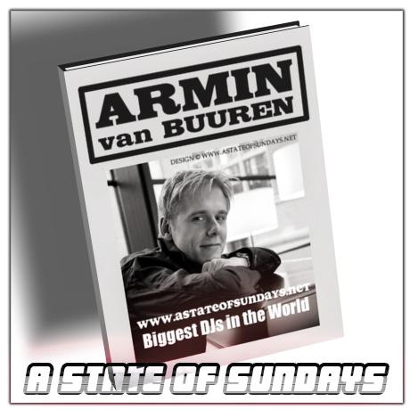 www.astateofsundays.net-armin-van-buuren-a-state-of-sundays-109