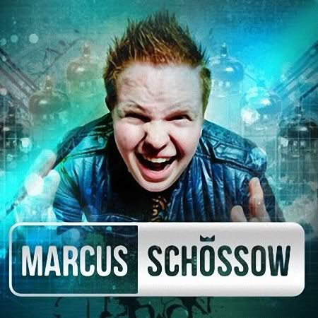 MarcusSchossowFlyer_web
