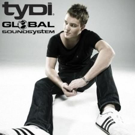 tyDi-Global-Soundsystem22