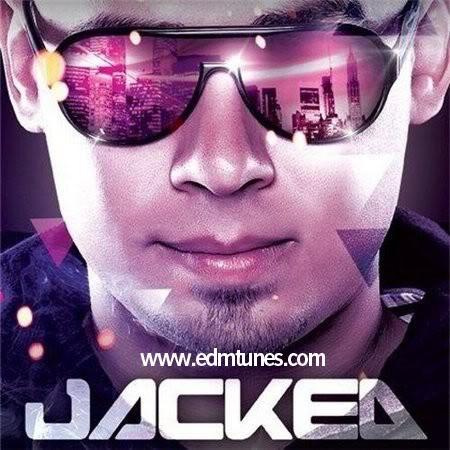 afrojack_bobby_burns_jacked_radio_538_17_12_2011