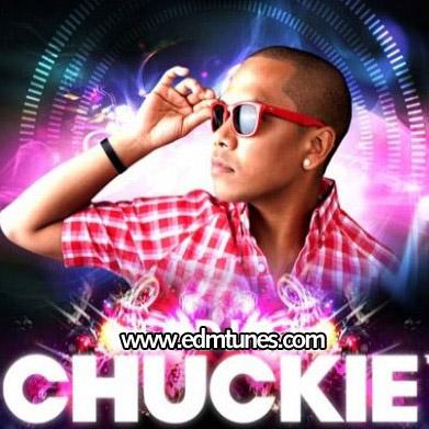 chuckie-416x500