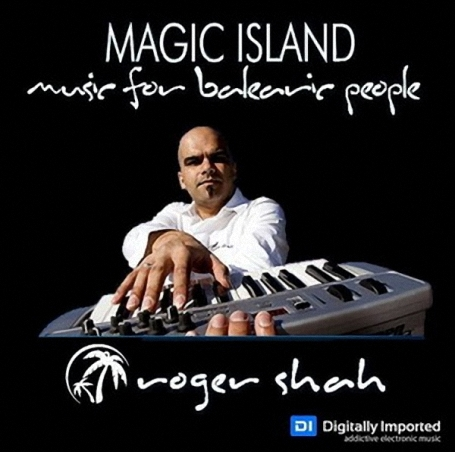 Roger-Shah--Magic-Island--Music-for-Balearic-People6