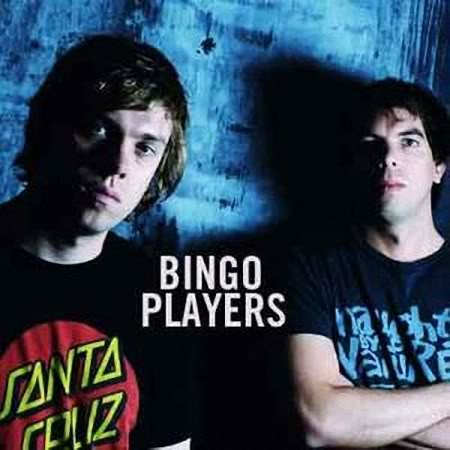 bingoplayers