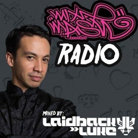 laidback-luke-mixmash-radio-2013-300x300_zps433eade9